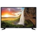Телевизор BBK 32LEM-1048 TS2C