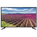 Телевизор BBK 32LEM-1063 TS2C