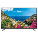 Телевизор BBK 32LEM-1070 T2C