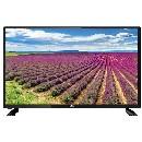 Телевизор BBK 32LEM-1078 T2C