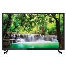 Телевизор BBK 32LEX-5054 T2C