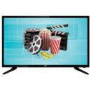 Телевизор BBK 32LEX-7047 T2C