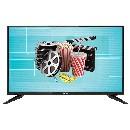 Телевизор BBK 32LEX-7063 T2C