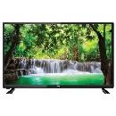 Телевизор BBK 32LEX-7154 TS2C