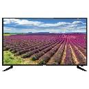 Телевизор BBK 32LEX-7163 TS2C