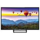 Телевизор BBK 32LEX-7272 TS2C