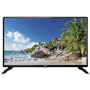Телевизор BBK 39LEX-7145 TS2C