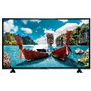 Телевизор BBK 40LEX-5058 FT2C