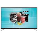 Телевизор BBK 40LEX-7027 FT2C
