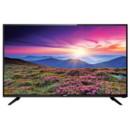 Телевизор BBK 43LEM-1051 FTS2C