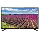 Телевизор BBK 43LEM-1063 FTS2C