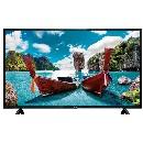 Телевизор BBK 43LEX-5058 FT2C