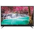 Телевизор BBK 43LEX-8161 UTS2C