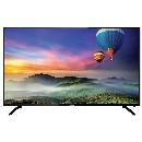 Телевизор BBK 50LEX-6056 UTS2C