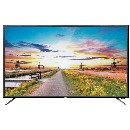 Телевизор BBK 50LEX-8127 UTS2C
