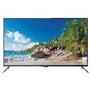 Телевизор BBK 55LEX-6045 UTS2C