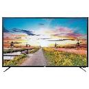 Телевизор BBK 55LEX-8127 UTS2C