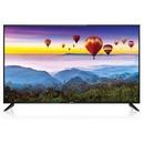 Телевизор BBK 55LEX-8172 UTS2C