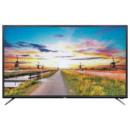 Телевизор BBK 65LEX-6027 UTS2C