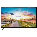 Телевизор BBK 65LEX-8127 UTS2C