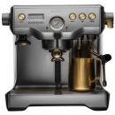 Кофемашина BORK C802 Gold