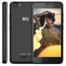 Смартфон BQ BQ-5000G Velvet Easy