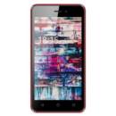 Смартфон BQ BQ-5002G Fun