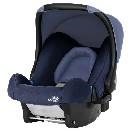 Автокресло BRITAX ROMER Baby-Safe