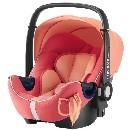 Автокресло BRITAX ROMER Baby-Safe2 i-Size