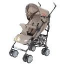 Коляска Baby Care InCity