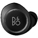 Наушники Bang Olufsen BeoPlay E8