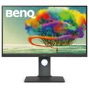 Монитор BenQ PD2700U