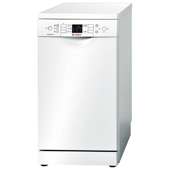Посудомоечная машина bosch serie 2 sps 40e42: обзор и отзывы.