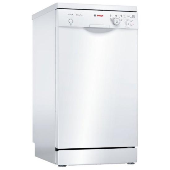 Посудомоечная машина Bosch Serie 2 SPS25FW10R