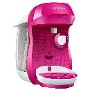 Кофемашина Bosch TAS 1001 1002 1003 1006 1007 Tassimo Happy