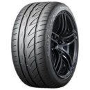 Шины Bridgestone Potenza RE002 Adrenalin