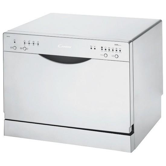 Отзывы посудомоечная машина candy cdcf 6 белый