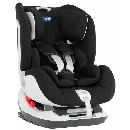 Автокресло Chicco Seat Up Isofix