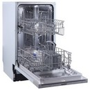 Посудомоечная машина Comfee CDWI451