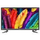 Телевизор DEXP F22D7200E