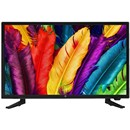 Телевизор DEXP F22F7000E