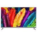 Телевизор DEXP F32D7200C