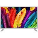 Телевизор DEXP F32F7000M G