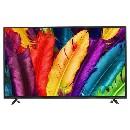 Телевизор DEXP F49D7000C