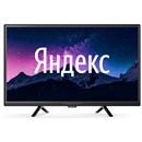 Телевизор DEXP H24F8000C