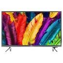 Телевизор DEXP H32D7300C