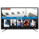 Телевизор DEXP H32D8000Q