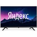 Телевизор DEXP H32F8000C