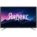 Телевизор DEXP H32F8000Q