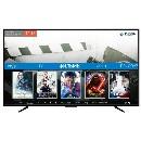 Телевизор DEXP H39D8000Q